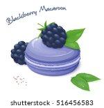 vector illustration of... | Shutterstock .eps vector #516456583