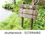 Shiretoko  Hokkaido  Japan Aug...