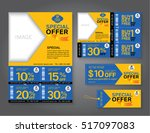 sale flyer  promotions coupon...
