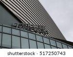 taipei   23 feb  taipei arena...   Shutterstock . vector #517250743