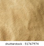 sand texture | Shutterstock . vector #51767974