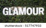 los angeles   nov 14   general... | Shutterstock . vector #517747933