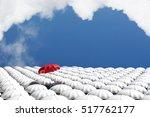 3d rendering   illustration of... | Shutterstock . vector #517762177
