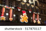 Strasboug December 01  2015 ...