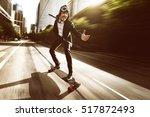 | Shutterstock . vector #517872493