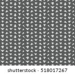 seamless pattern background... | Shutterstock .eps vector #518017267