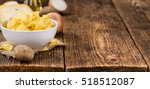 Cheese And Onion Potato Chips...