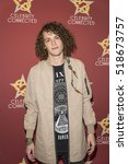 Small photo of Trevor Dahl arrives at Celebrity Connected 2016 Luxury Gifting Suite Honoring The American Music Awards�®! November 19th, 2016 in Holllywood, California.