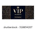 vip club party premium...