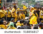 kuala lumpur  malaysia  nov 19...   Shutterstock . vector #518856817