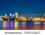 Ho Chi Minh City  Viet Nam 18...