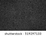 asphalt background texture with ... | Shutterstock . vector #519297133