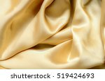Fabric Silk Texture Background