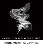 vector illustration of grey...   Shutterstock .eps vector #519544753