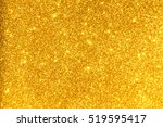 merry christmas | Shutterstock . vector #519595417