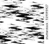 design monochrome vortex... | Shutterstock . vector #519595927
