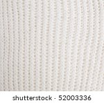 knitting | Shutterstock . vector #52003336