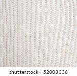 knitting | Shutterstock . vector #52003336