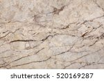marble patterned background for ... | Shutterstock . vector #520169287