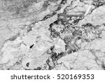 marble patterned background for ... | Shutterstock . vector #520169353