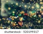 Christmas Background  Christma...