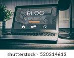 blogging blog word coder coding ...