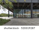 berlin  germany    july 2015 ... | Shutterstock . vector #520319287