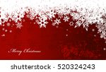 abstract background with...   Shutterstock .eps vector #520324243