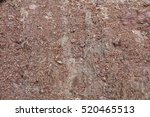 Stone Cliff Mountain Texture ...