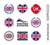 united kingdom  great britain ...
