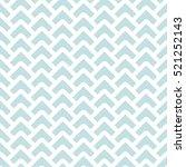 arrows background. | Shutterstock .eps vector #521252143