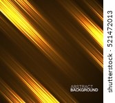 abstract background with... | Shutterstock .eps vector #521472013