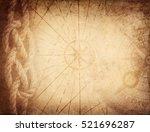 adventure stories background | Shutterstock . vector #521696287