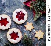 Christmas Or New Year Homemade...