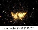 Supernova Explosion. Abstract...