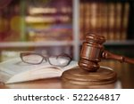 america. | Shutterstock . vector #522264817