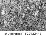 Stone Texture Background For...