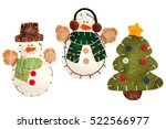 Christmas Tree Decorations Fro...