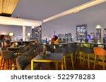bangkok   thailand july 24 ... | Shutterstock . vector #522978283