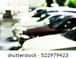 blurred  background abstract... | Shutterstock . vector #522979423
