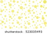 Light Yellow Vector Banners Se...