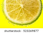 Lemon Lime In The Cut  The...
