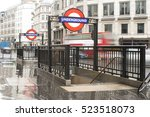 london  england uk   november 9 ... | Shutterstock . vector #523518073