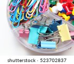 Stationery Collection In Box O...
