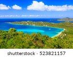 St Thomas  Us Virgin Islands....