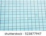 modern business building   Shutterstock . vector #523877947
