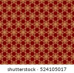 flower pattern. seamless....