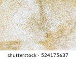gold background | Shutterstock . vector #524175637