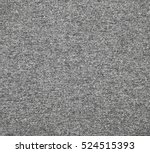background of gray fabric | Shutterstock . vector #524515393