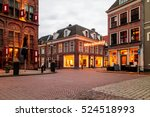 Doesburg  The Netherlands  ...